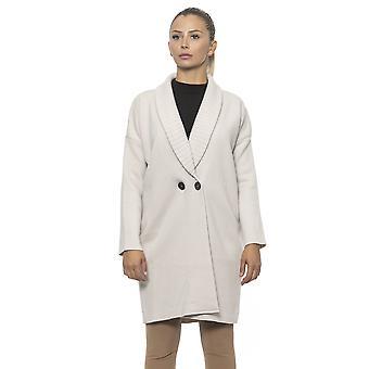 Alpha Studio Sale Jackets & Coat - AL1314618