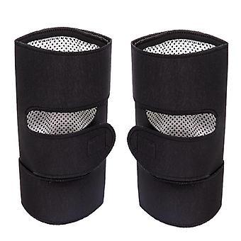 Tourmaline Self Heating Knee Pads