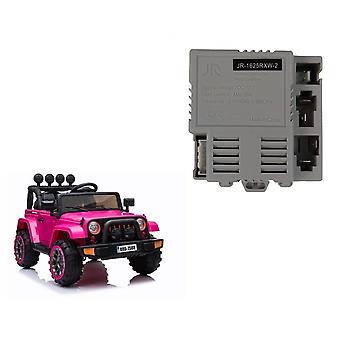 Steuergerät für die BRD-7588 Batterie - JR-1625RXW-2