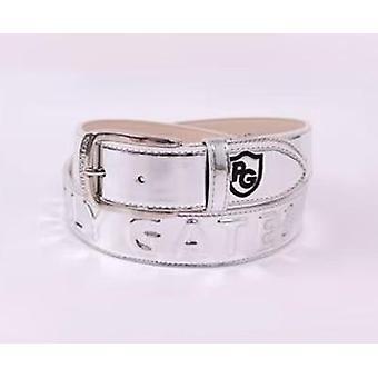 Universal Length Adjustable Belt
