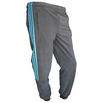 Children's Tracksuit Bottoms Adidas