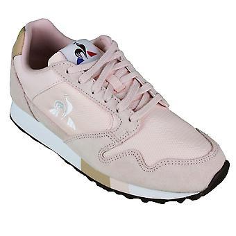 LE COQ SPORTIF Manta w 2110148 - calzado mujer