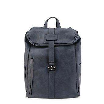 Career jeans - greg_cb3465 - men's backpack