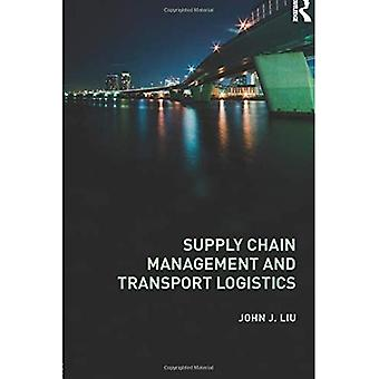 Gestion de la chaîne d'approvisionnement et logistique des transports