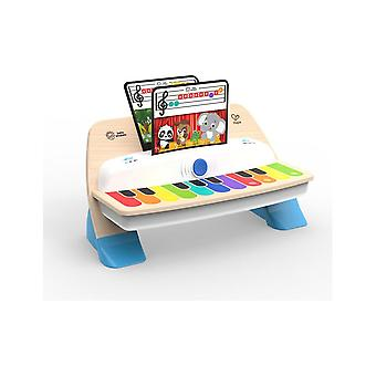 Hape Magic Touch Deluxe Piano Musical Toy