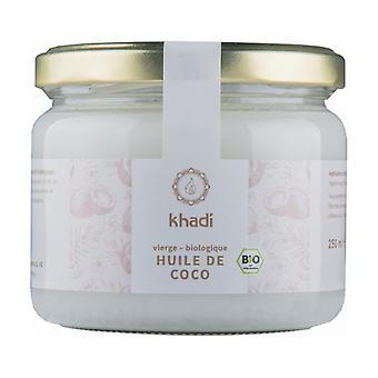 Coconut oil 250 ml
