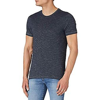 Marc O'Polo Denim 163240651174 T-Shirt, 834, XL Men's