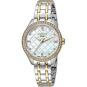 Ferr Milano Reloj Elegante FM1L116M0091
