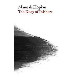 Dogs of Inishere Irish Literature