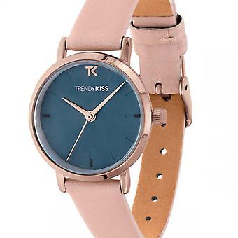 Trendy horloges TRG10129-05 - Esther Dameshorloge