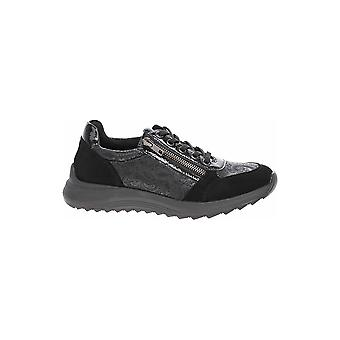 Remonte D570102 universella året runt kvinnliga skor