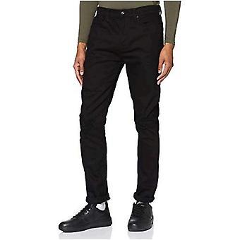 find. Men's Skinny Core Jeans