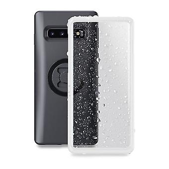 SP Connect Weather Cover - Samsung S10 [55218]