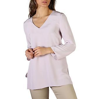 Fontana 2.0 - Shirts Women KATIA