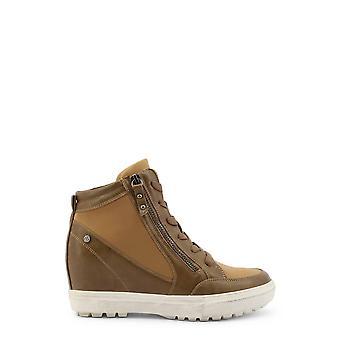 Roccobarocco - Sneakers Women RBSC1JK01STD