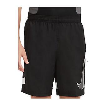 Nike DF Academy WP GX CV1469011 harjoittelu kesäpojan housut