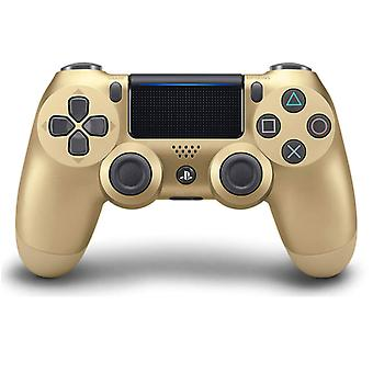 Wireless PS4 Controller Bluetooth Gamepad For PlayStation 4 Pro/Slim/PC/Android/IOS/Steam/DualShock 4 Game Joystick RED