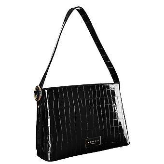 MONNARI 125210 vardagliga kvinnliga handväskor
