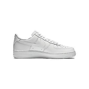 Nike Air Force 1 LE DH2920111   kids shoes