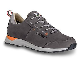 Dolomite Move Road GORE-TEX Walking Shoes