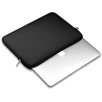 Protective Case For Pouch 13 Mac And Thin Pc