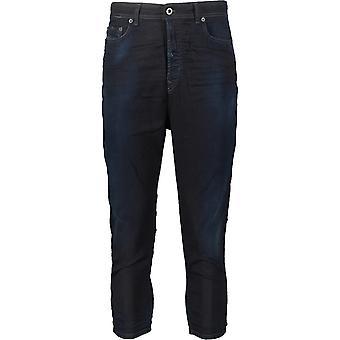 Diesel Black Gold Type-266 BG68H Jeans