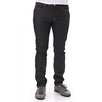 Paul Smith Jeans Mens Tapered Fit Jean Reg Leg