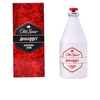Old Spice Swagger After Shave 100 Ml For Men