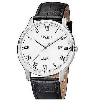 Mens watch Regent - F-960