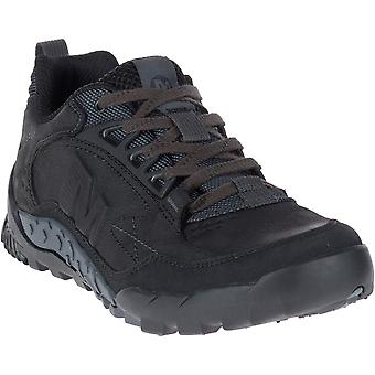 Merrell Mens Annex Trak Low Leather Vibram Breathable Multisport Shoes