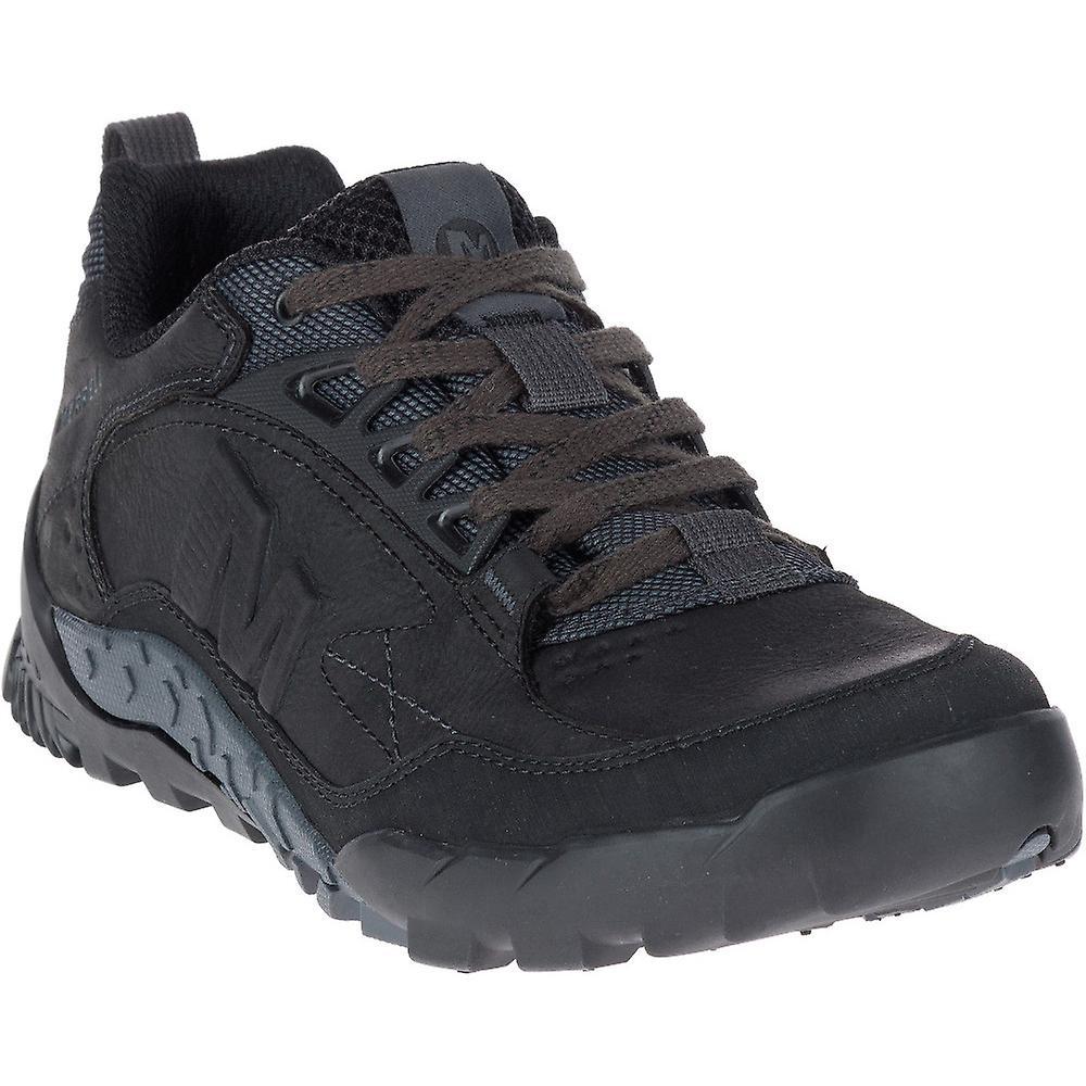 zapatillas merrell vibram precios limited