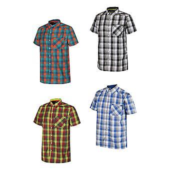 Regatta Mens Kalambo III skjorta