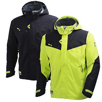 Helly Hansen Workwear Jacke Magni Shell