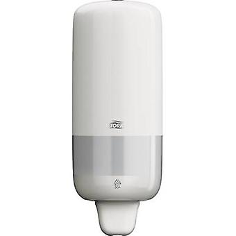 TORK 560000 Soap dispenser 1000 ml White