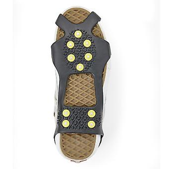 Vitility VIT-3350105 Schoenovertrek Ice Cover 36-41