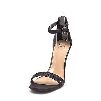 Material Girl naisten Blaire4 auki virallisen Espadrille sandaalit