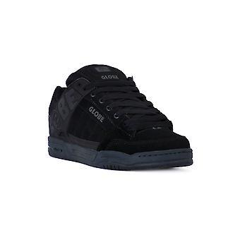 Globe tilt black night fashion sneakers