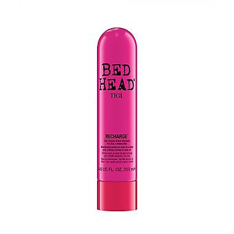 TIGI Bed Head laden Sie hoch-Oktan Glanz Shampoo 8,45 fl Oz