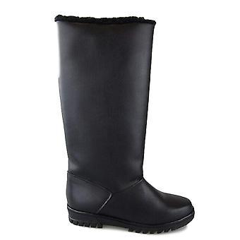 Toe Warmers Women Boots Glacier