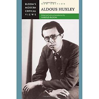 Aldous Huxley, Neuauflage