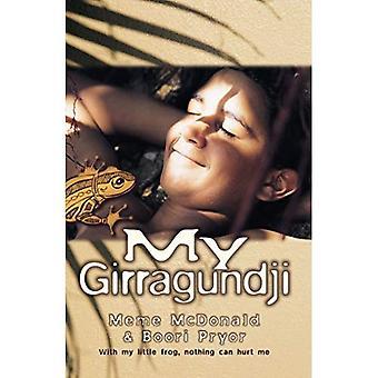 Min Girragundji