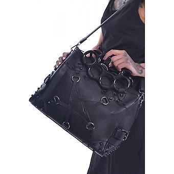 Vixxsin Pentacult Bag