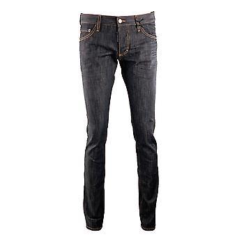 DSquared2 Slim Jean S74LB0227 S30400 900 Jeans