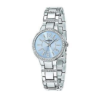 Chronostar Watches Desiderio_ R3753247503 - Women's WristWatch