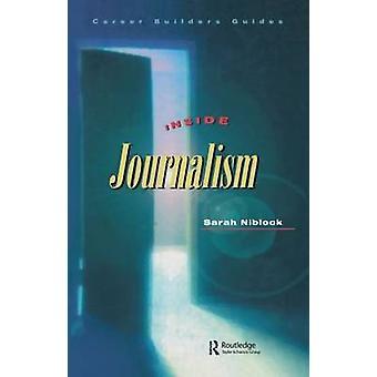 Periodismo interior Niblock y Sarah