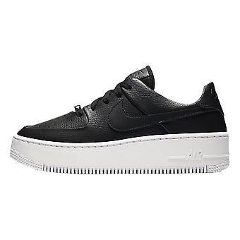 Nike Air Force 1 φασκόμηλο AR5339002 Universal όλο το χρόνο γυναικεία παπούτσια