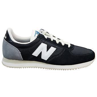 New Balance 220 U220FE universal summer men shoes