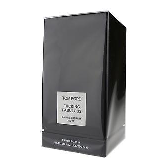 Tom Ford ' F. Fantastyczny ' Eau De Parfum 8.4 oz 250ml dekanter New in box