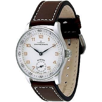 Reloj Zeno-watch X-large retro P558-6-f2