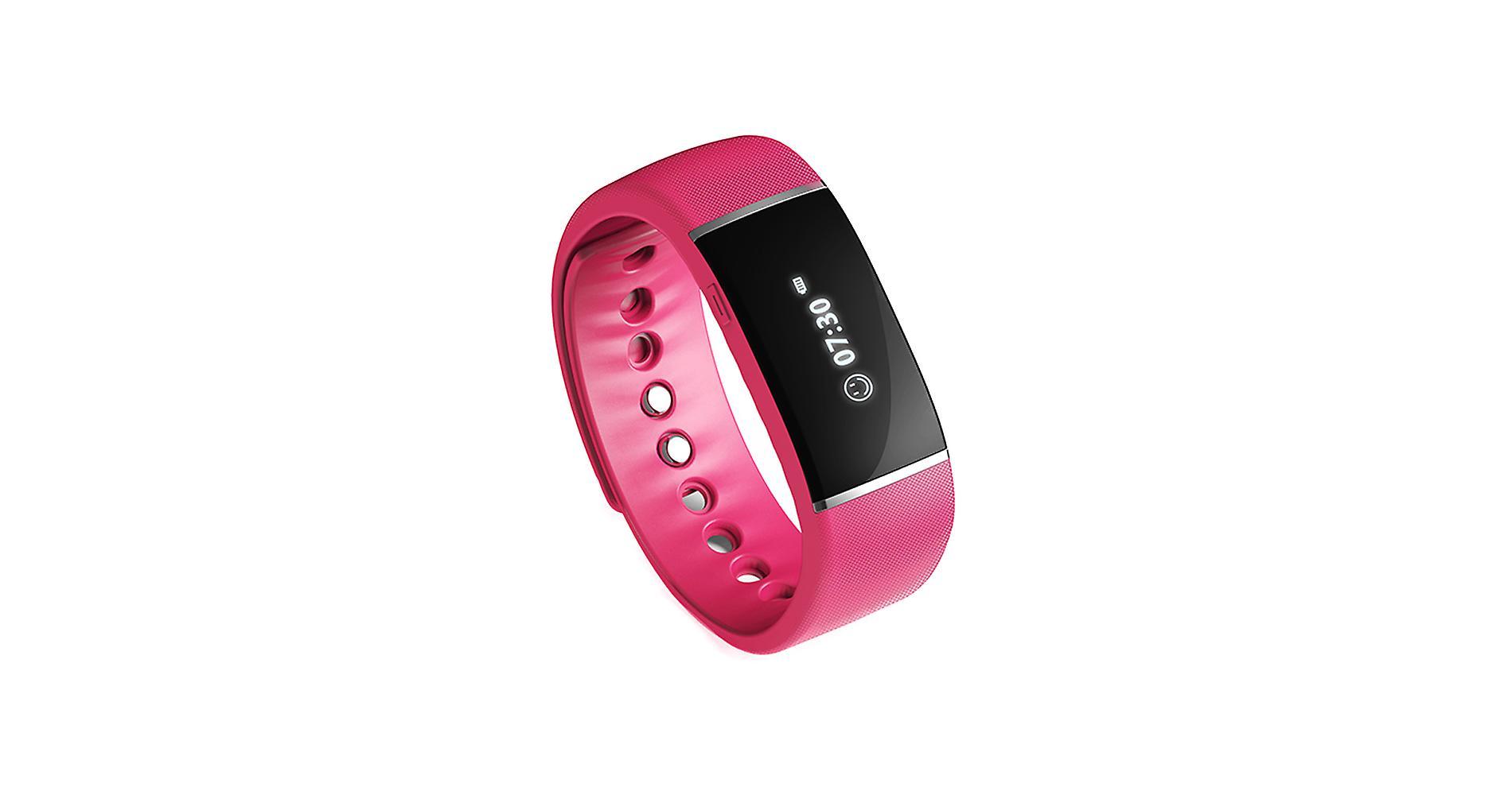 Cordless Multifunction Smart Watch